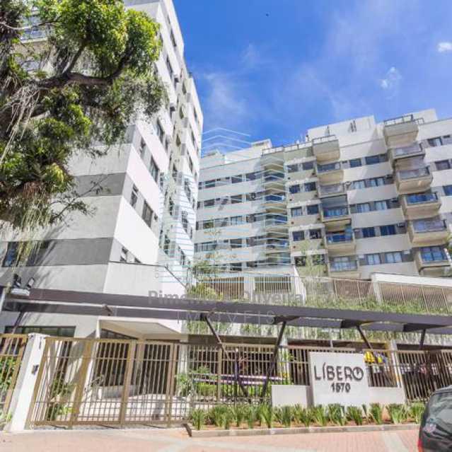 09 - Apartamento 2 quartos à venda Pechincha, Rio de Janeiro - R$ 340.000 - POAP20796 - 10