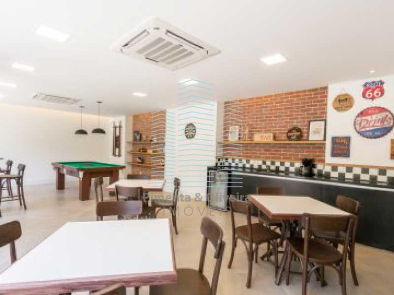 14 - Apartamento 2 quartos à venda Pechincha, Rio de Janeiro - R$ 340.000 - POAP20796 - 15