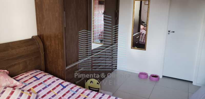 19 - Apartamento 2 quartos à venda Pechincha, Rio de Janeiro - R$ 340.000 - POAP20796 - 20
