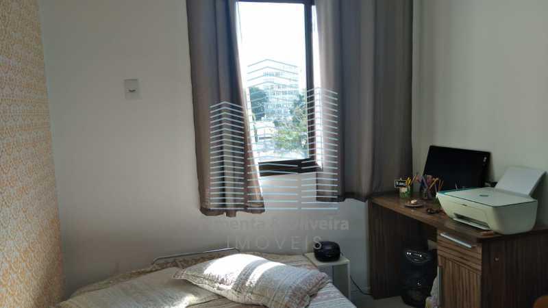 22 - Apartamento 2 quartos à venda Pechincha, Rio de Janeiro - R$ 340.000 - POAP20796 - 23