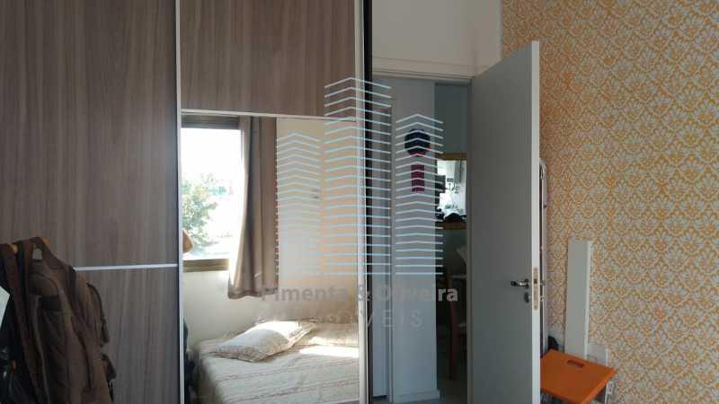 23 - Apartamento 2 quartos à venda Pechincha, Rio de Janeiro - R$ 340.000 - POAP20796 - 24