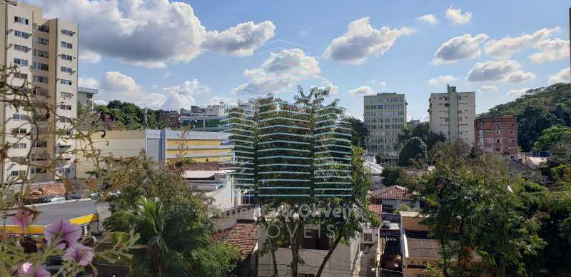 27 - Apartamento 2 quartos à venda Pechincha, Rio de Janeiro - R$ 340.000 - POAP20796 - 28