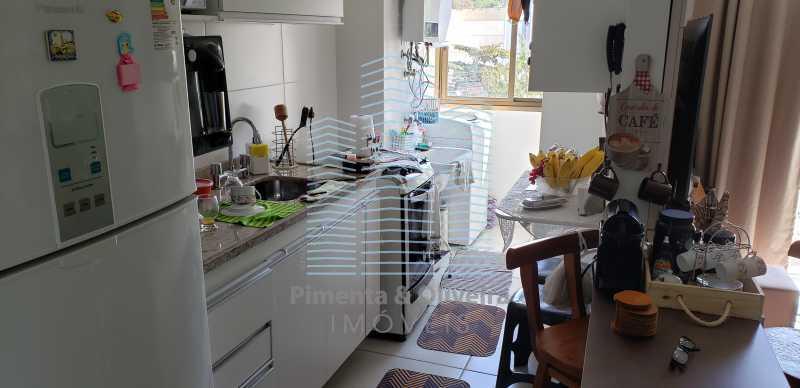 26 - Apartamento 2 quartos à venda Pechincha, Rio de Janeiro - R$ 340.000 - POAP20796 - 27