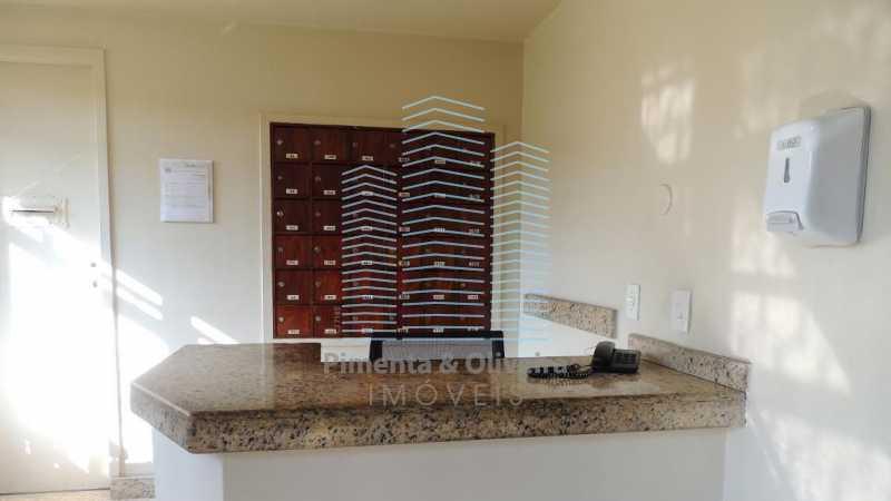 16 - Apartamento. Pechincha Jacarepaguá. - POAP10056 - 19