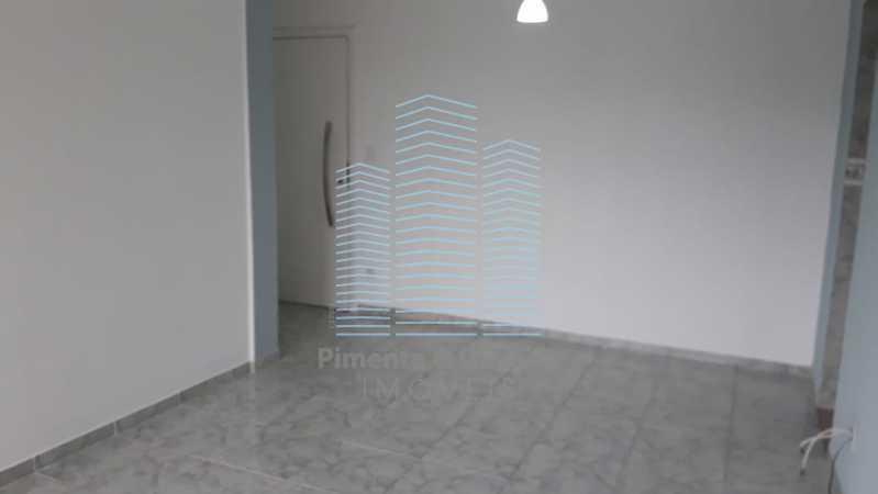 02 - Apartamento à venda Avenida São Josemaria Escrivá,Itanhangá, Rio de Janeiro - R$ 180.000 - POAP20804 - 3
