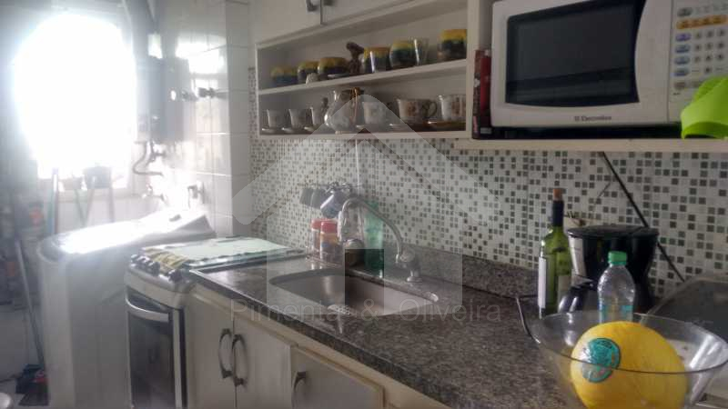 14 - Excelente cobertura Freguesia Jacarepaguá - POAP30044 - 15