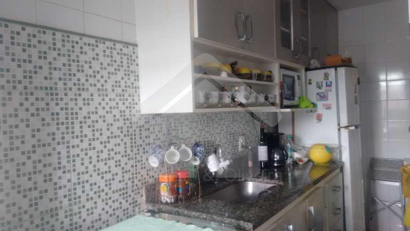 15 - Excelente cobertura Freguesia Jacarepaguá - POAP30044 - 16