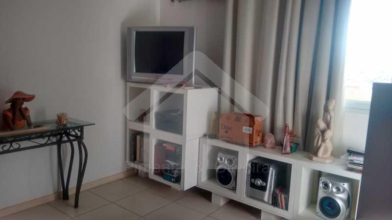 4 - Excelente cobertura Freguesia Jacarepaguá - POAP30044 - 9