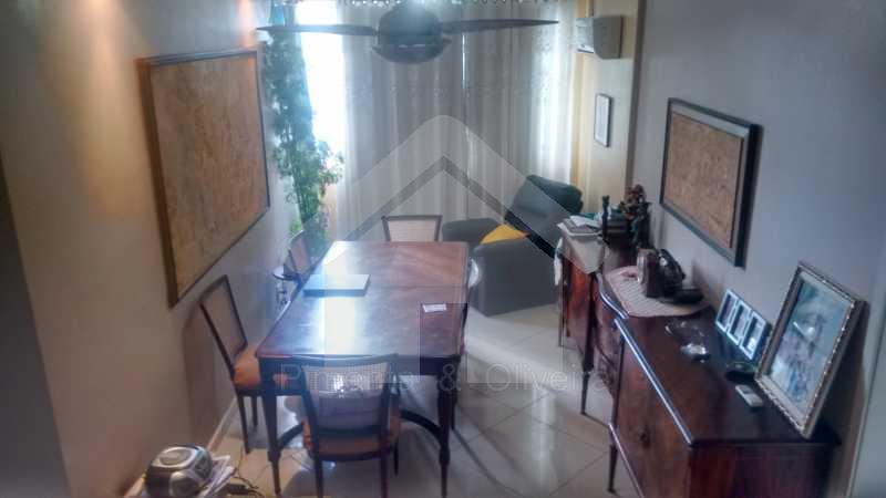 2 - Excelente cobertura Freguesia Jacarepaguá - POAP30044 - 5