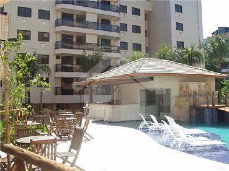 025620021305506 - Excelente cobertura Freguesia - Jacarepaguá. - POCO30008 - 9