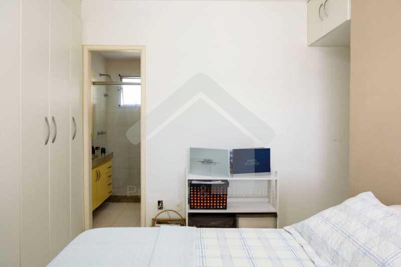 8 - Apartamento Barra da Tijuca - POAP30046 - 7