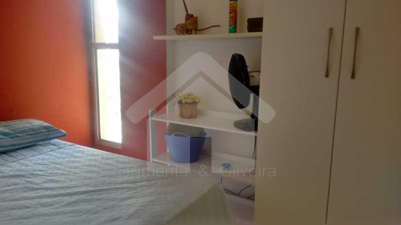 14 - Apartamento Barra da Tijuca - POAP30046 - 13
