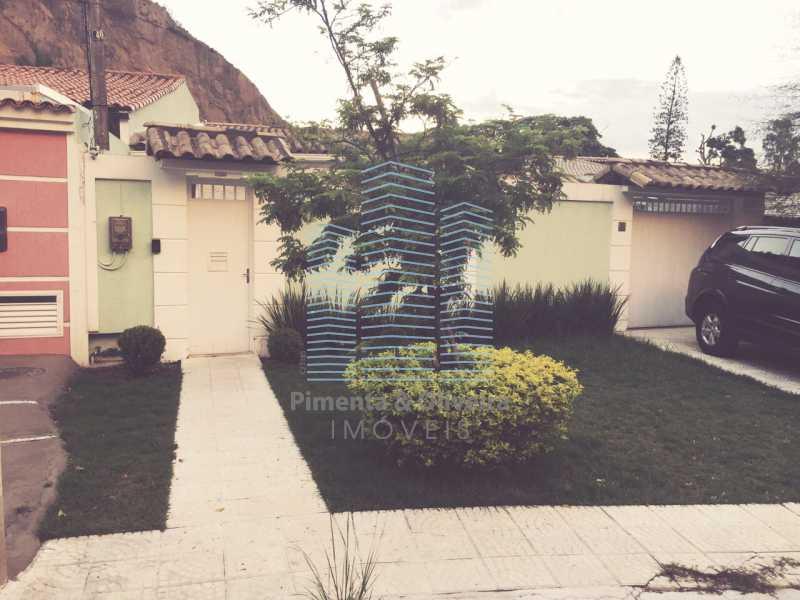20 - Casa Freguesia Jacarepaguá - POCN30001 - 21