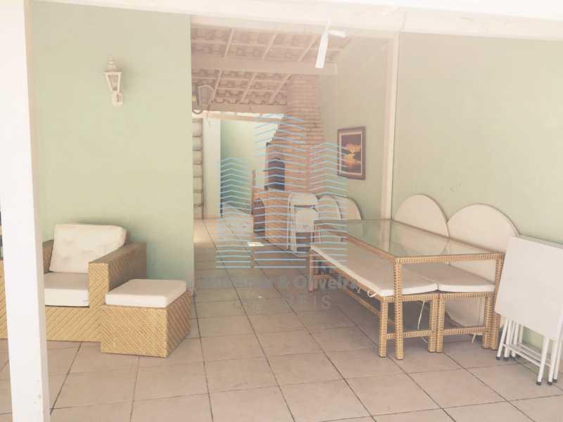 15 - Casa Freguesia Jacarepaguá - POCN30001 - 17