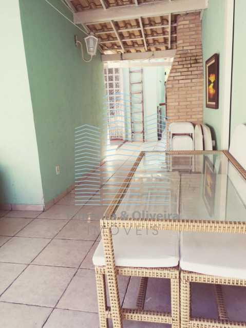 18 - Casa Freguesia Jacarepaguá - POCN30001 - 19