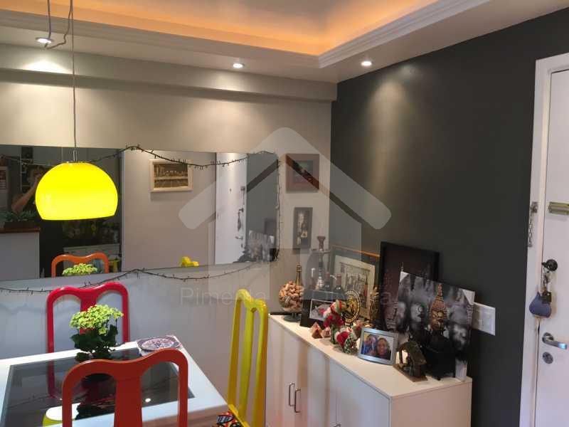 3 - Apartamento Pechincha Jacarepaguá - POAP20134 - 4