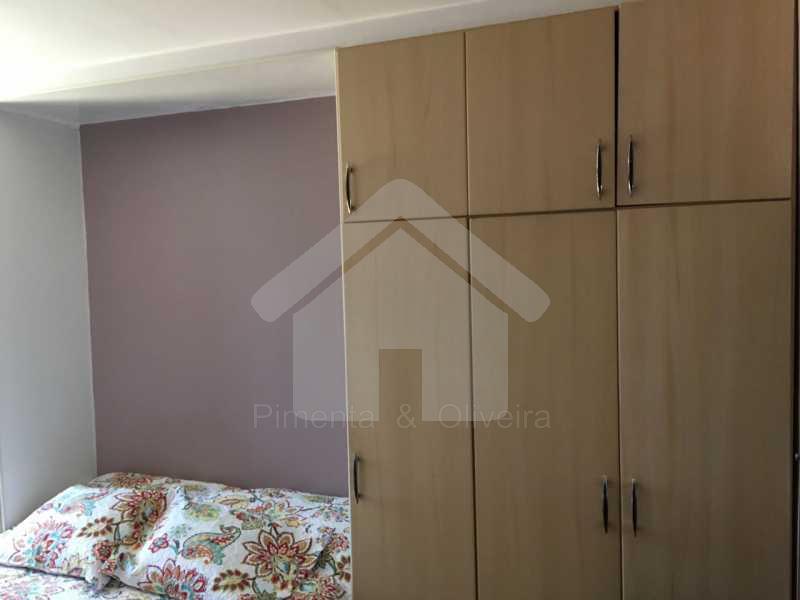6 - Apartamento Pechincha Jacarepaguá - POAP20134 - 10