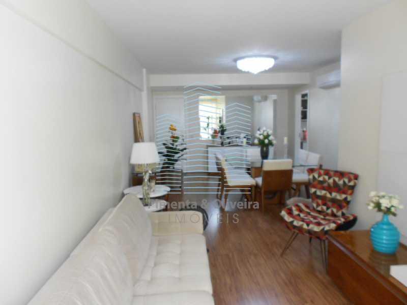 2 - Apartamento À VENDA, Freguesia (Jacarepaguá), Rio de Janeiro, RJ - POAP30066 - 3