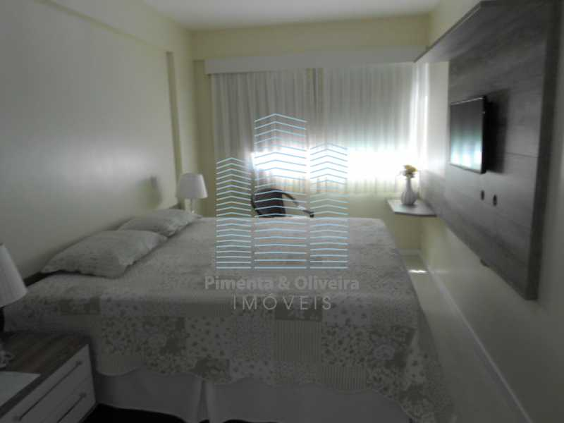 6 - Apartamento À VENDA, Freguesia (Jacarepaguá), Rio de Janeiro, RJ - POAP30066 - 7