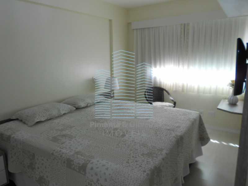 7 - Apartamento À VENDA, Freguesia (Jacarepaguá), Rio de Janeiro, RJ - POAP30066 - 8