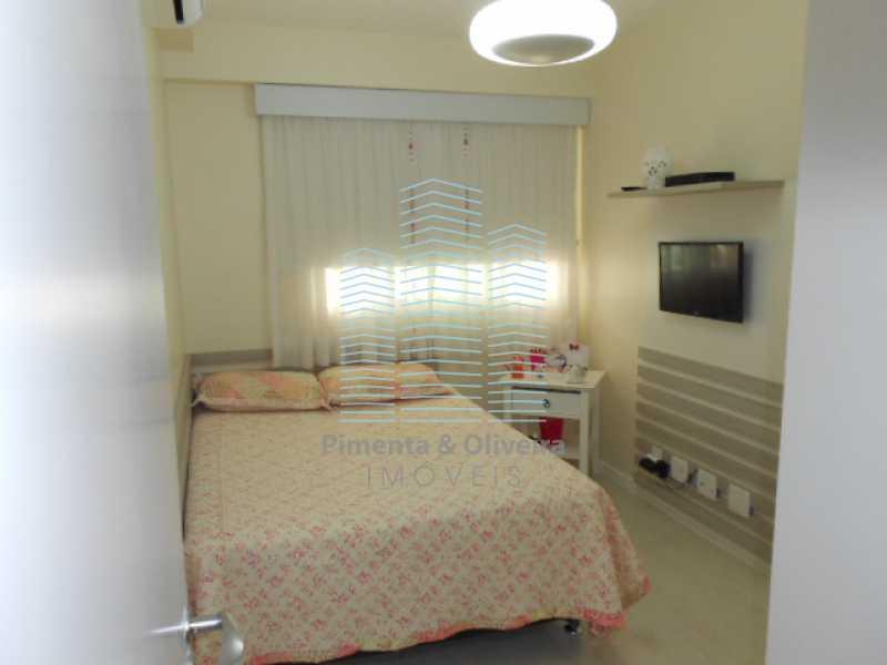 11 - Apartamento À VENDA, Freguesia (Jacarepaguá), Rio de Janeiro, RJ - POAP30066 - 12