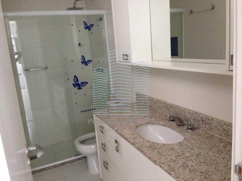 12 - Apartamento À VENDA, Freguesia (Jacarepaguá), Rio de Janeiro, RJ - POAP30066 - 13
