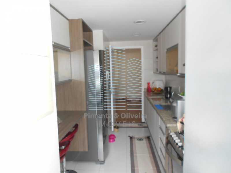 14 - Apartamento À VENDA, Freguesia (Jacarepaguá), Rio de Janeiro, RJ - POAP30066 - 15