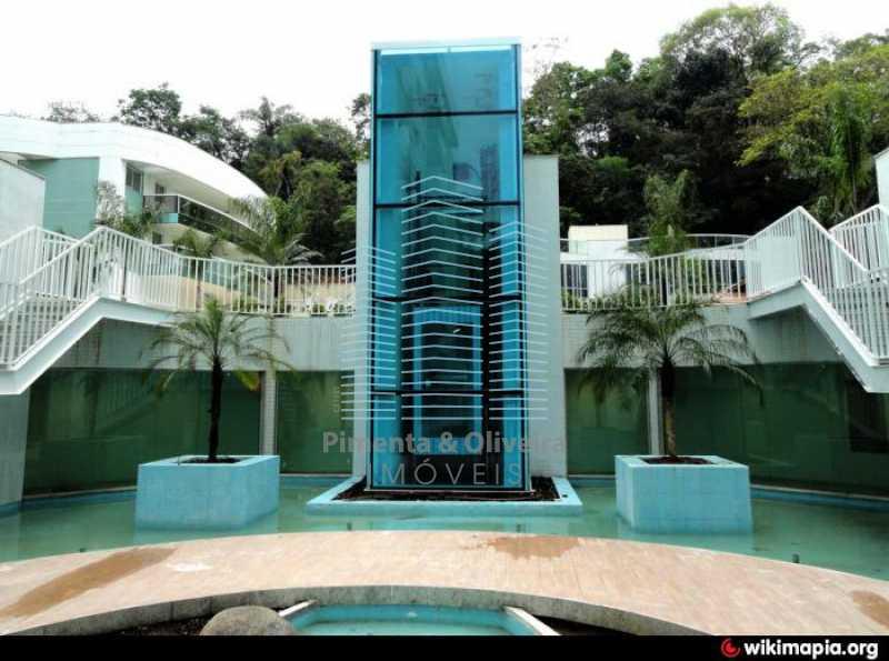 16 - Apartamento À VENDA, Freguesia (Jacarepaguá), Rio de Janeiro, RJ - POAP30066 - 17