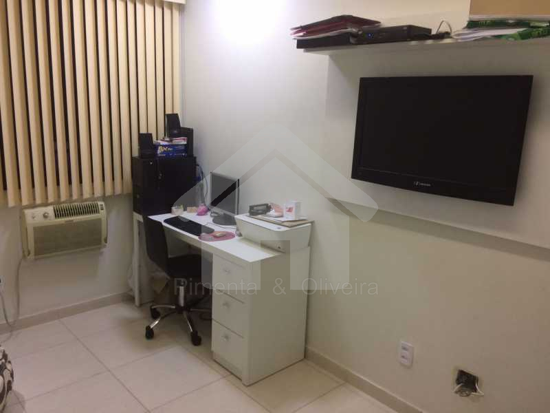 IMG-20170119-WA0049 - Apartamento 2 quartos à venda Pechincha, Rio de Janeiro - R$ 340.000 - POAP20156 - 4
