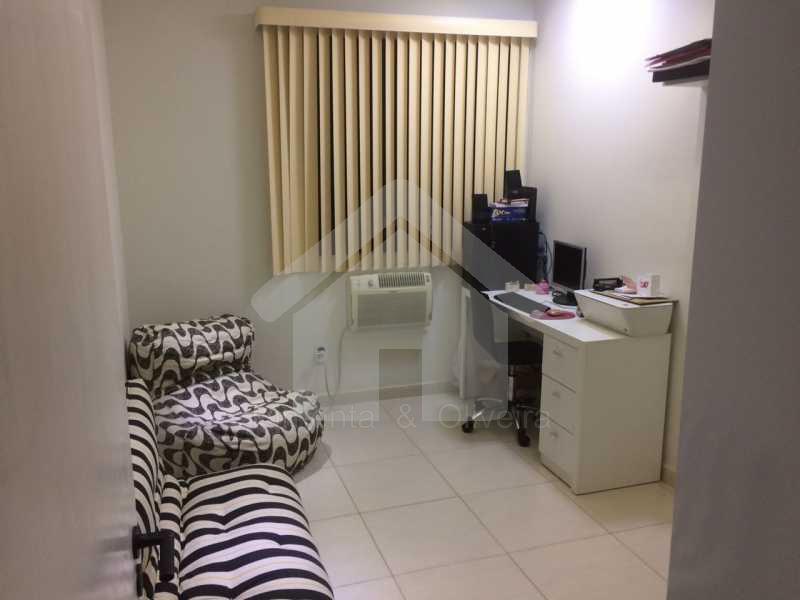 IMG-20170119-WA0052 - Apartamento 2 quartos à venda Pechincha, Rio de Janeiro - R$ 340.000 - POAP20156 - 6