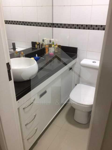 IMG-20170119-WA0054 - Apartamento 2 quartos à venda Pechincha, Rio de Janeiro - R$ 340.000 - POAP20156 - 7