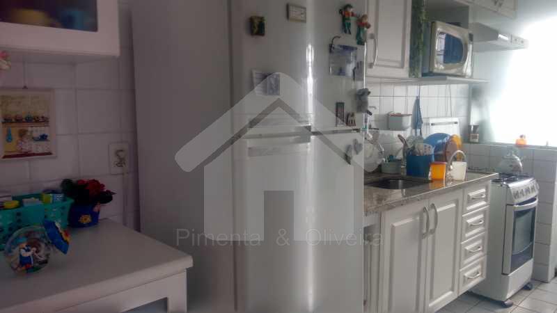 IMG_20170313_153056837_HDR - Apartamento Tanque Jacarepaguá. - POAP20175 - 17