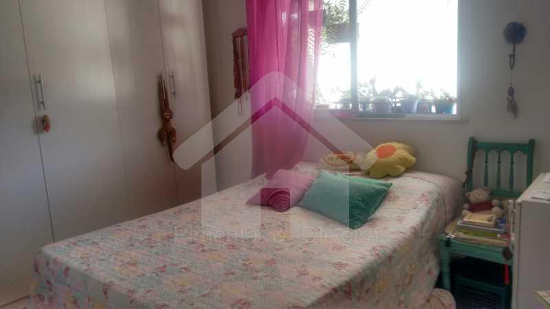 IMG_20170313_153238458_HDR - Apartamento Tanque Jacarepaguá. - POAP20175 - 9