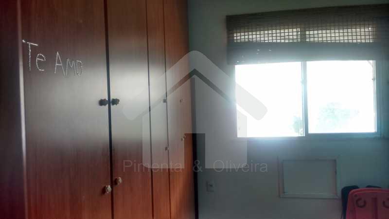 IMG_20170313_153423907_HDR - Apartamento Tanque Jacarepaguá. - POAP20175 - 15