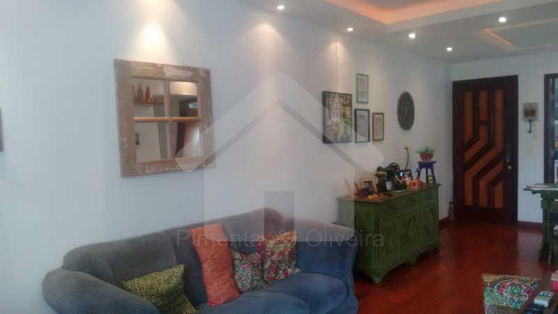 IMG_20170313_154523925 - Apartamento Tanque Jacarepaguá. - POAP20175 - 8