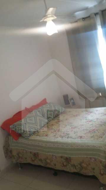 6 - Apartamento Pechincha Jacarepaguá. - POAP20201 - 7