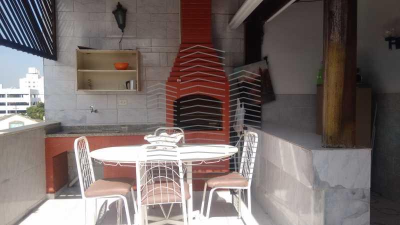 IMG_20170524_112109105 - Cobertura Pechincha Jacarepaguá - POCO30021 - 21