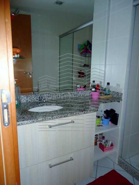 14 - Cobertura À VENDA, Freguesia (Jacarepaguá), Rio de Janeiro, RJ - POCO40009 - 13