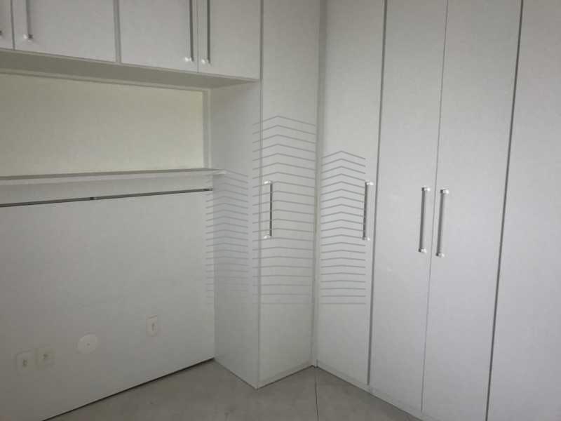 07 - Apartamento Tanque Jacarepaguá - POAP20230 - 9