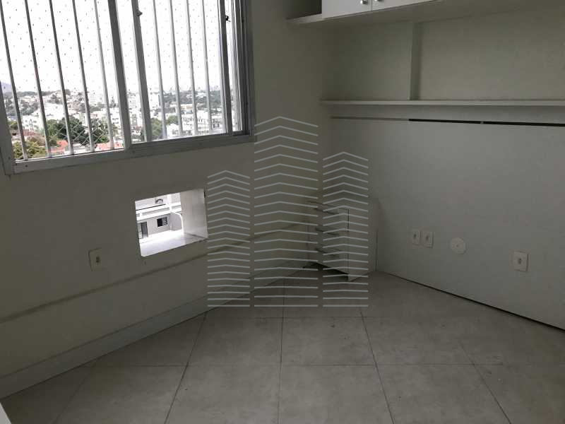 08 - Apartamento Tanque Jacarepaguá - POAP20230 - 10
