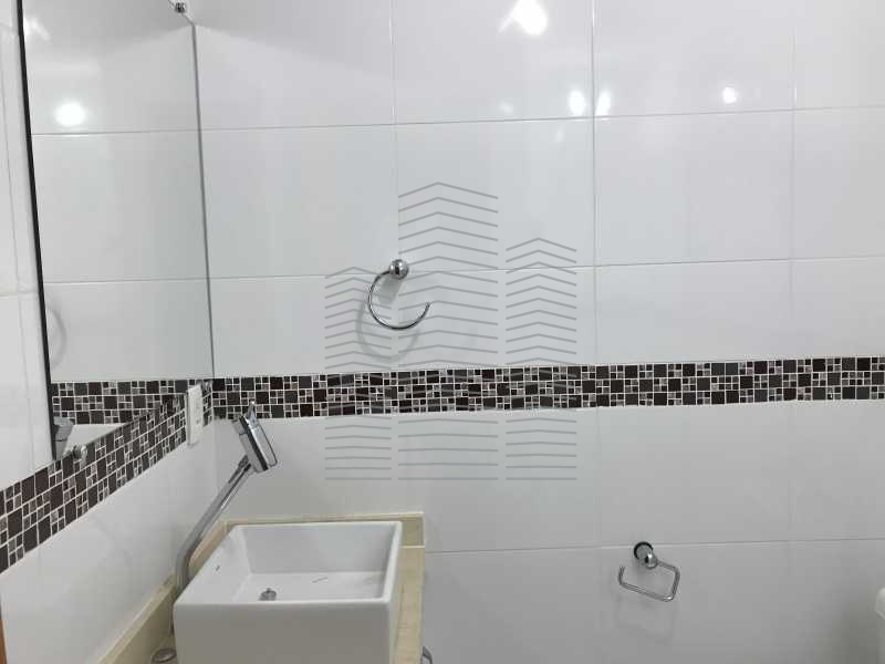 10 - Apartamento Tanque Jacarepaguá - POAP20230 - 13