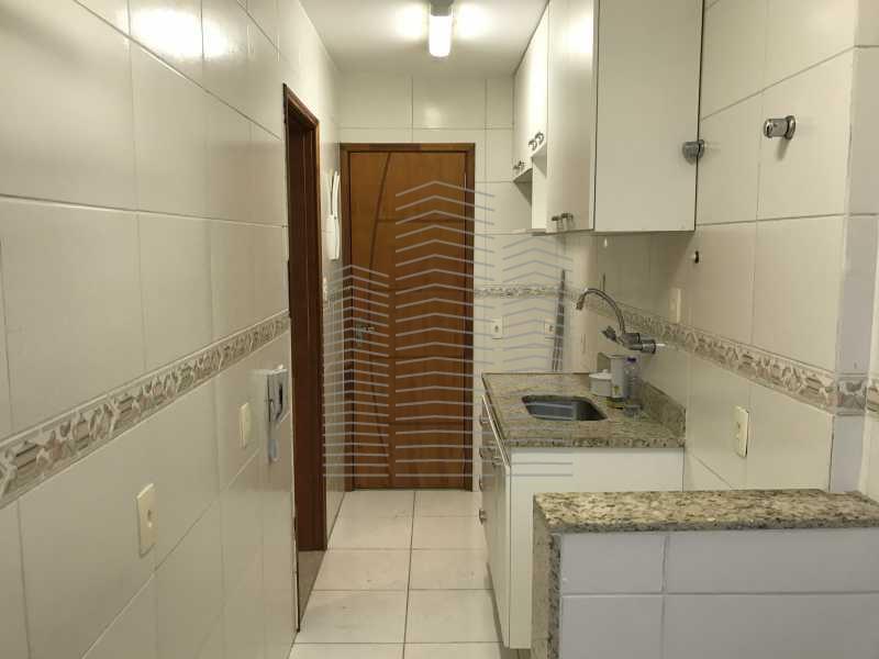 15 - Apartamento Tanque Jacarepaguá - POAP20230 - 16