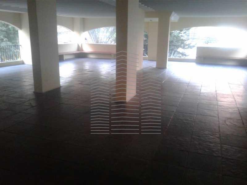 20170721_170826 - Apartamento Pechincha Jacarepaguá - POAP20246 - 20