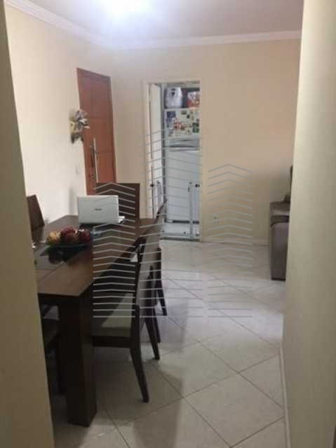 264709012195385 - Apartamento Pechincha Jacarepaguá - POAP20246 - 4