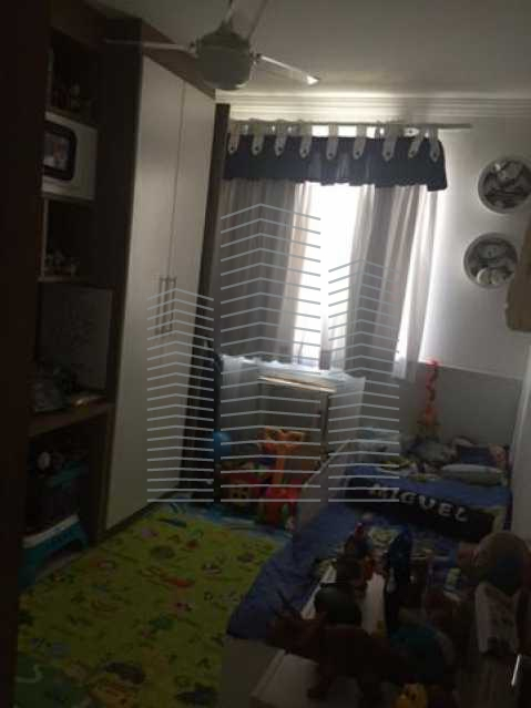 268709012503281 - Apartamento Pechincha Jacarepaguá - POAP20246 - 11