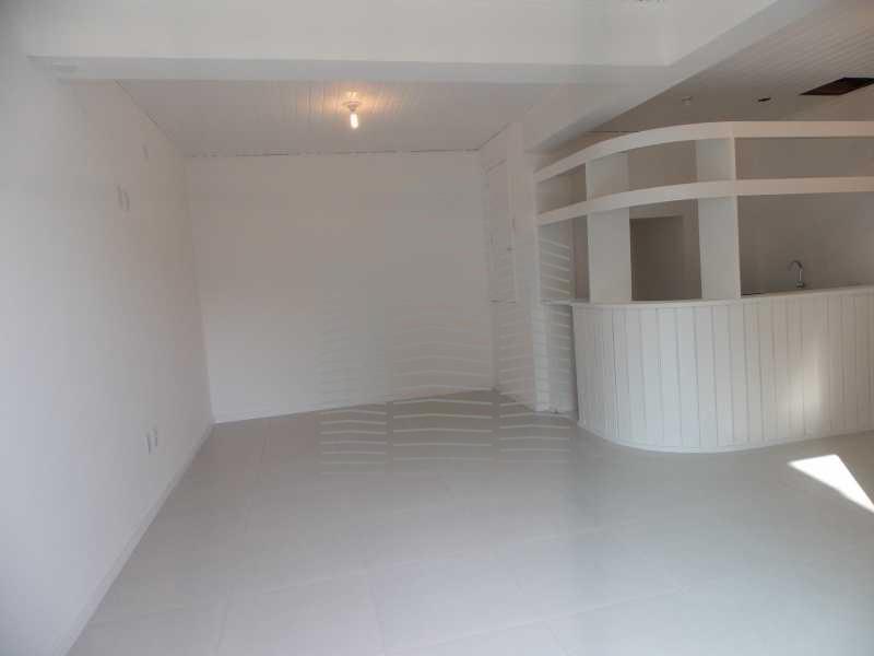 7 - Casa em Condomínio à venda Rua Ministro Luiz Galotti,Anil, Rio de Janeiro - R$ 1.150.000 - POCN30039 - 4