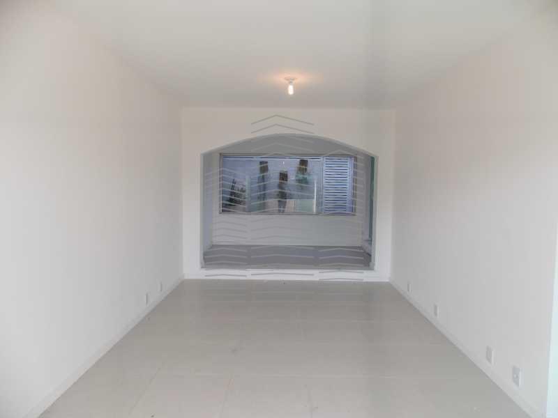 8 - Casa em Condomínio à venda Rua Ministro Luiz Galotti,Anil, Rio de Janeiro - R$ 1.150.000 - POCN30039 - 5