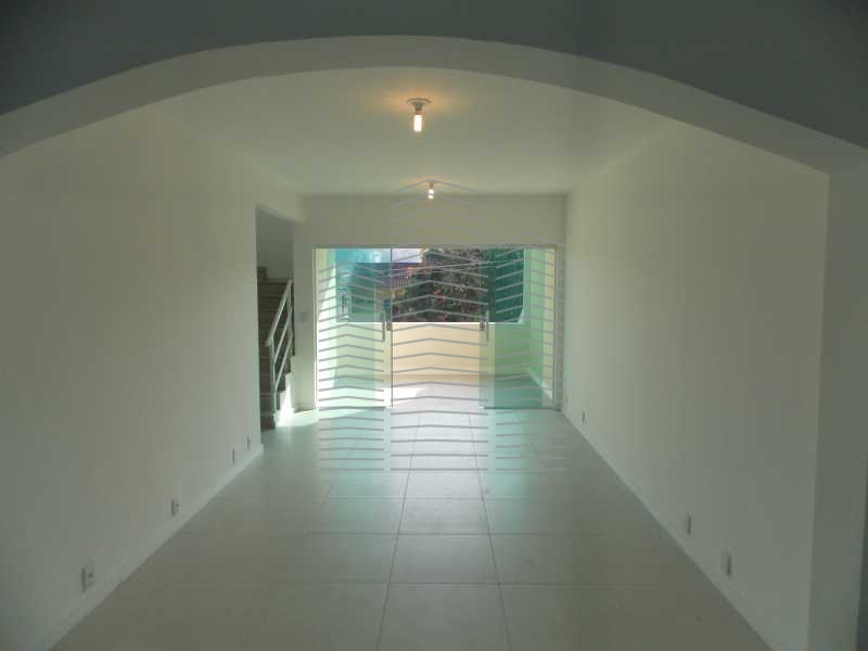 9 - Casa em Condomínio à venda Rua Ministro Luiz Galotti,Anil, Rio de Janeiro - R$ 1.150.000 - POCN30039 - 6