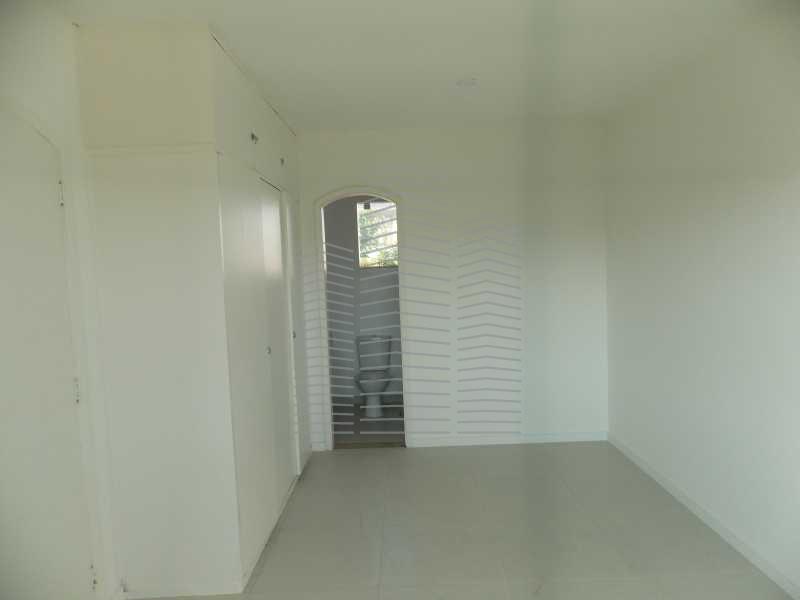 11 - Casa em Condomínio à venda Rua Ministro Luiz Galotti,Anil, Rio de Janeiro - R$ 1.150.000 - POCN30039 - 9