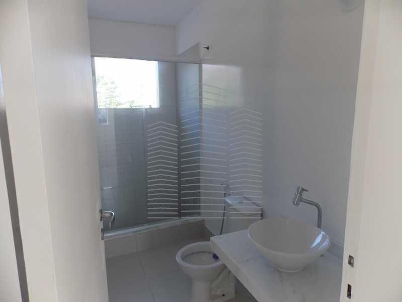 13 - Casa em Condomínio à venda Rua Ministro Luiz Galotti,Anil, Rio de Janeiro - R$ 1.150.000 - POCN30039 - 10